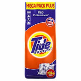 TIDE Detergent automat Regular 14kg