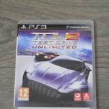 Jocuri PS3 - Joc PlayStation PS3 - Test Drive Unlimited 2