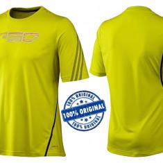 Tricou barbati Adidas, Maneca scurta, Poliester - Tricou barbat Adidas F50 - tricou original