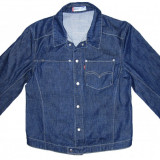 GEACA DE BLUGI LEVI'S ENGINEERED - (MARIME: M)
