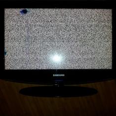 Tv samsung & monitor 66 cm - Monitor LED Samsung, HDMI