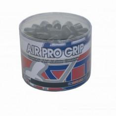 Grip racheta squash Air Pro