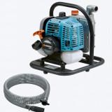 Pompa de gradina cu motor pe benzina 1436 - Pompa gradina