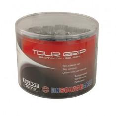 Grip racheta squash Tour 24 buc