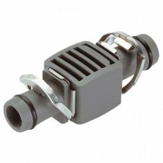 Carburator - Stut conectare 13mm 8356