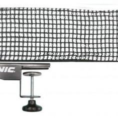 Fileu tenis de masa Rallye include geanta - Ping pong