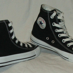 Tenisi copii CONVERSE ALL STAR - nr 35