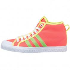 Adidasi originali Adidas Originals Womens Honey - Marimea 39 si 1/3 - Tenisi dama Vans, Marime: 39 1/3, Culoare: Din imagine