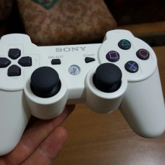 Maneta originala ps3 - Consola PlayStation