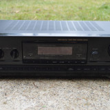 Amplificator Sony STR GX 390 - Amplificator audio Sony, 41-80W