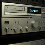 Amplificator Onkyo Integra A-8015