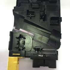 Calculator coloana Audi A3 TT Seat Volkswagen Skoda 8P0953549 - ECU auto
