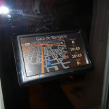 GPS Garmin 1490 pentru piese, 7 inch, Toata Europa