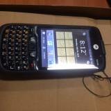Motorola es 400 - Telefon Motorola