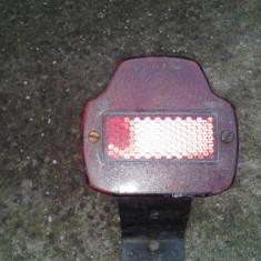 Stop moto - Stopuri Moto
