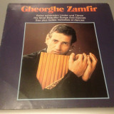 GHEORGHE ZAMFIR - HIS MOST BEAUTIFUL..(1979/DELTA REC/ RFG ) - Vinil/IMPECABIL