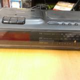 Radio Cu Ceas si Alarma Watson Model UR 4526