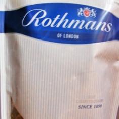 TUTUN ROTHMANS 110 GR
