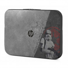 Geanta laptop - HP Husa notebook Star Wars 15.6
