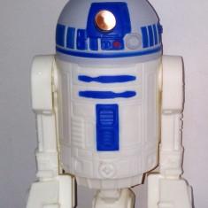 Jucarie de colectie - Jucarie STAR WARS - R2 D2 Astromech Droid Robot