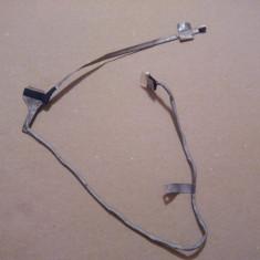 Pamblica LVDS / Cablu display TOSHIBA SATELLITE C660D A660 A665 A665D C660 C665 - Cabluri si conectori laptop