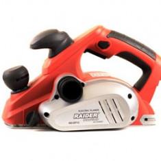 055201-Rindea electrica 850 W Raider Power Tools