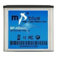 Acumulator HTC HD Mini (BA S430) Mp Blue, Li-ion