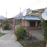 Casa de vanzare in Tecuci/Galati 2 anexe+3 camere + teren 2500 mp, Numar camere: 3, Suprafata: 150, Suprafata teren: 2500
