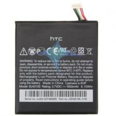 Acumulator HTC BJ 40100 (One S) Original Swap, Li-ion