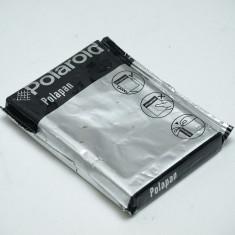 Film Polaroid Polapan Pro 100 - Aparat Foto cu Film Polaroid