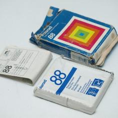 Film Polaroid 88 - Aparat Foto cu Film Polaroid