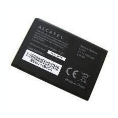 Acumulator Alcatel VF860 Vodafone Smart 2 CAB6050000C1 Orig Swap, Li-ion