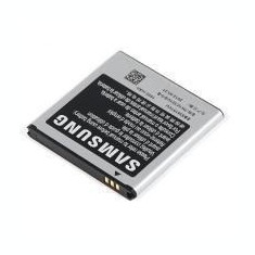 Acumulator Samsung I9070 Galaxy S (EB535151) Advance Original, Li-ion
