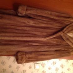 Palton dama - Haina nurca