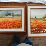 Reproducere - Picturi ulei pe panza