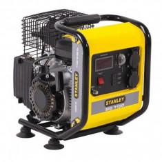 Generator curent - Generator de curent Stanley - SIG1100