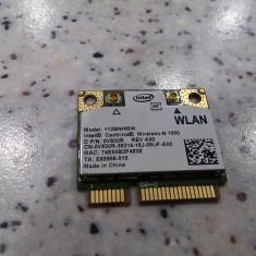 Placa de retea wireless laptop Dell XPS L702X