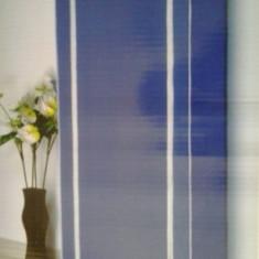 Sifonier rafturi: textil cu cadru metalic