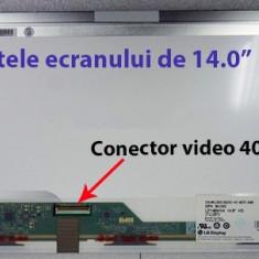 Display laptop Asus 14.0