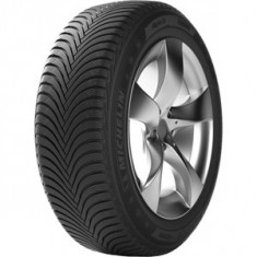 Anvelope Iarna Michelin Alpin5 225/55/R17 SAB-23825