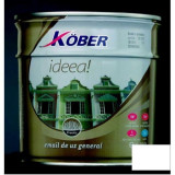 Ideea email brun Kober - 0.75 L