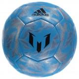 In STOC! Minge  Adidas Messi Football - MArimea Oficiala  5