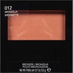 Revlon Blush 012 BRONZILLA