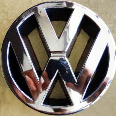 Emblema fata Volkswagen Golf 4 - Embleme auto