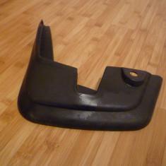 Aparatoare aparatori noroi fata Dacia Logan ! - Aparatori noroi Auto