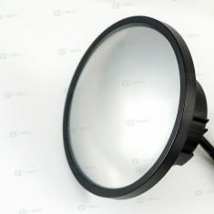 Camera CCTV - Camera supraveghere disimulata in oglinda 700TVL J-7322