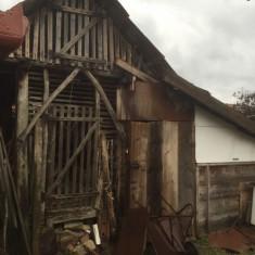 Vand casa cu teren 1441mp in Comuna Felnac, Numar camere: 3, Suprafata: 100, Suprafata teren: 1441