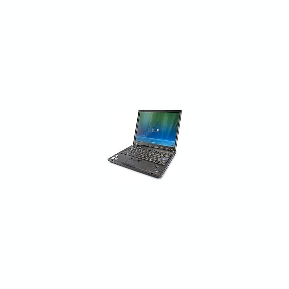 Laptopuri SH Ibm Lenovo T60