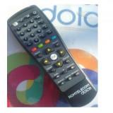 Telecomanda - 2 telecomenzi Dolce + 1 STB SD STi5189