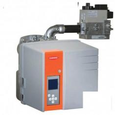 Centrala termica - Arzator gaz Cuenod progresiv NC.21 GX507 D30/30 T1
